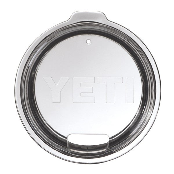 YETI Rambler Replacement Lid 10 oz or 20 oz - YRAM20LID