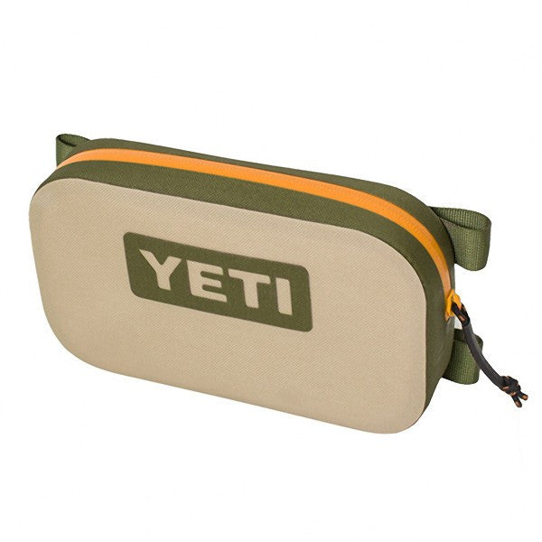 YETI Hopper SideKick Field Tan - YHOPSKT