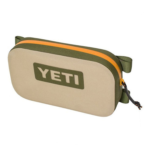 YETI Hopper Side Kick YHOPSKT Field Tan