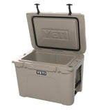 YETI Tundra 50 Cooler - White, Tan or Blue - FREE BASKET