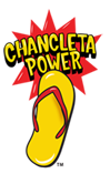 Chancleta Power