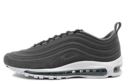 Nike Air Max 97 VT 'Midnight Fog""