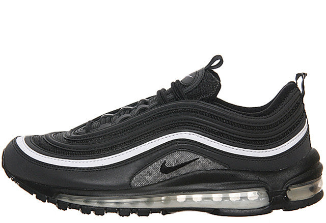 buy online 7e7f2 add78 Nike Air Max 97  Black Reflective  2006