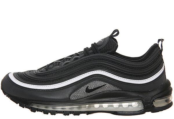 Nike Air Max 97 'Black Reflective' 2006