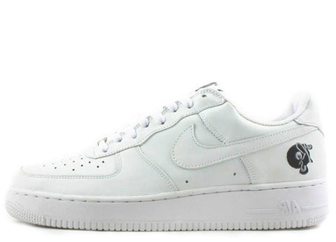 Nike Air Force 1 'Rocafella'