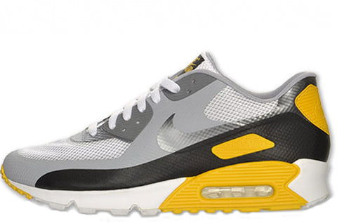 Nike Air Max 90 HYP LAF 'Livestrong'
