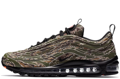 Nike Air Max 97 Country Camo 'USA'