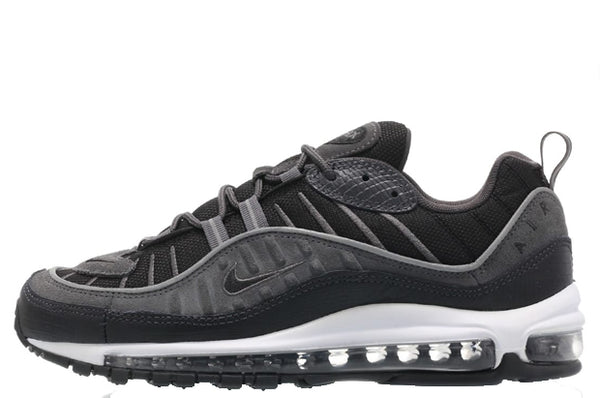 Nike Air Max 98 SE Anthracite/Black