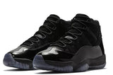 Air Jordan Retro 11 'Cap and Gown'