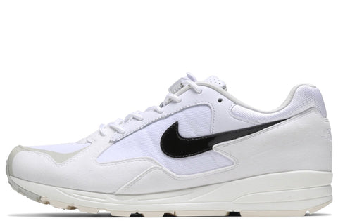 Nike x Fear of God Skylon II White/Black