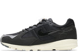 Nike x Fear of God Skylon II Black/White