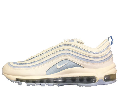 Nike Air Max 97 GS Ice Blue-White