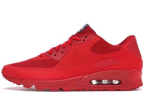 Nike Air Max 90 HYP QS Independence Day 'Red'