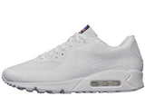 Nike Air Max 90 HYP QS Independence Day 'White'