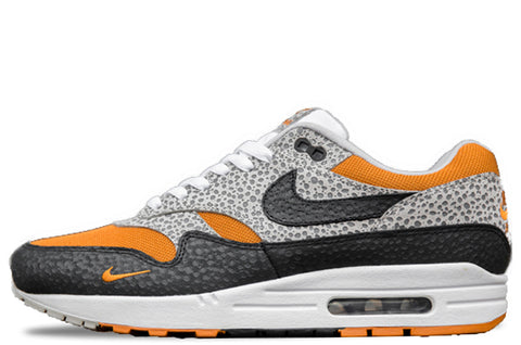 Nike Air Max 1 x Size? Exclusive 'Safari'