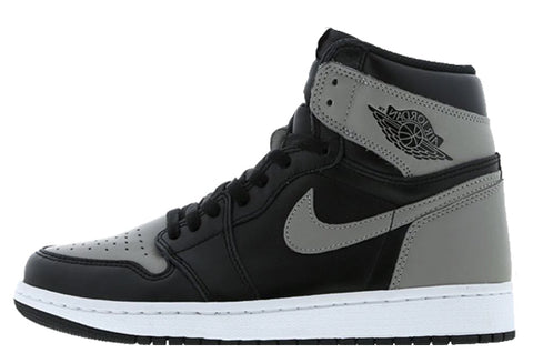 Air Jordan 1 Retro 'Shadow' 2018