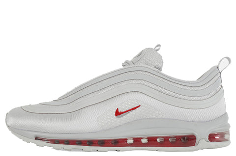 Nike Air Max 97 UL White/Atmosphere Grey