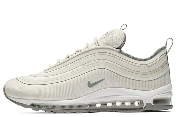 Nike Air Max 97 Light Orewood