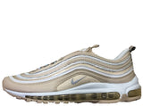 Nike Air Max 97 WMNS PRM Ice-Blue/Med-Grey