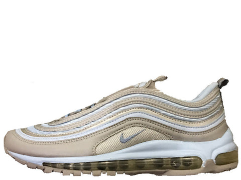 official photos 523aa 88687 Nike Air Max 97 WMNS PRM Ice-Blue/Med-Grey
