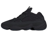 Yeezy 500 Blush 'Utility Black'