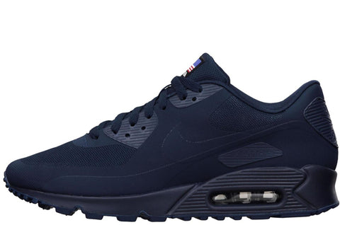 Nike Air Max 90 HYP QS Independence Day 'Navy'