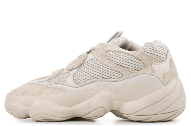 best value ead8b 20a4c Yeezy 500 Blush 'Desert Rat'
