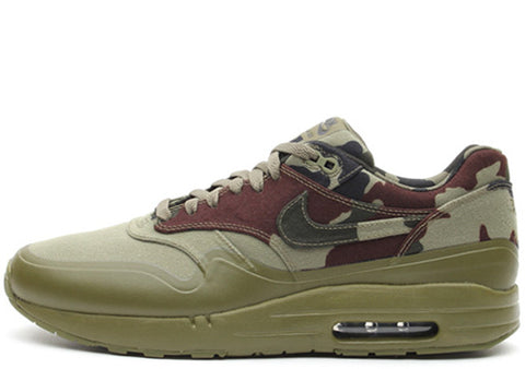 Nike Air Max 1 Country Camo 'France'