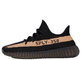 Yeezy Boost 350 V2 Black/Copper