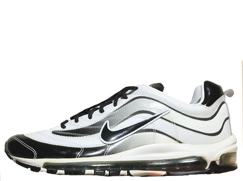 Nike Air Max 'Doro' White/Black