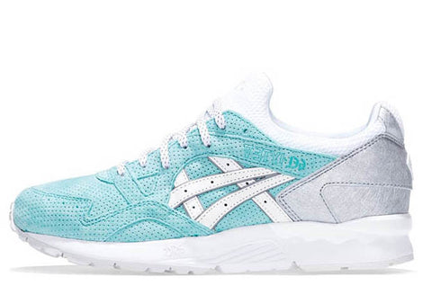 Asics Gel Lyte V x Ronnie Fieg x Diamond Supply Co