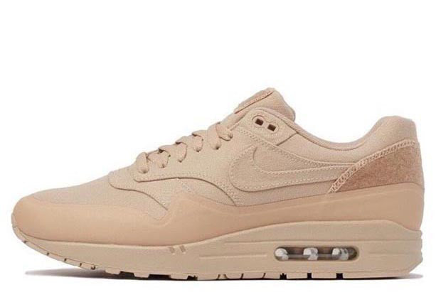 Nike Patch Sp Max Air Sand 1 HWD9YE2I