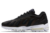 Nike Air Max 96 II XX Black/White