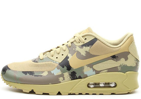 Nike Air Max 90 TZ Hyp Country Camo 'Italy'