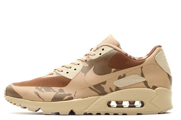 Nike Air Max 90 UK Country Camo