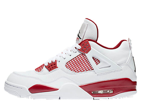 Nike Air Jordan Retro 4  'Alternate 89''