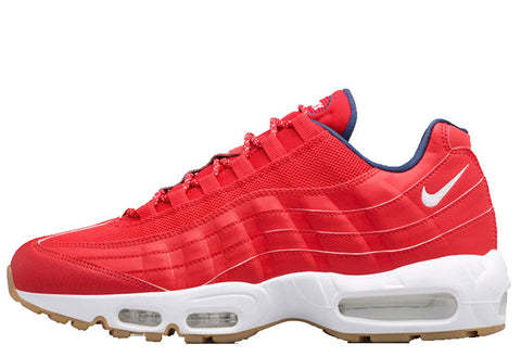 Nike Air Max 95 'Independence Day'