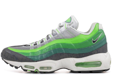 Nike Air Max 95 'Rejuvenation'