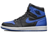 Air Jordan 1 Retro ' Royal '
