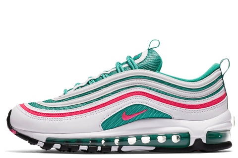Nike Air Max 97 GS South Beach