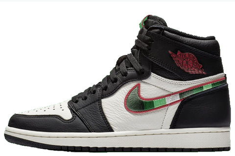 Air Jordan 1 Retro SI 'A Star is Born'