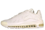 Nike Air Max 97 Plus SL 2008 Triple White
