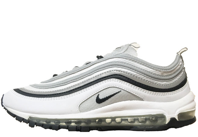 Cheap Nike Air Max 97 Premium 'Light Pumice & Summit White'