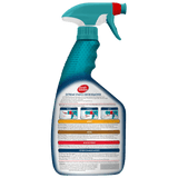 <b>Simple Solution</b><br>Extreme Spring Breeze Pet Stain & Odor Remover<br>946ml / 32oz<br>