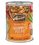 <b>Merrick</b><br>Grammy's Pot Pie<br><br>360g - 12.7oz