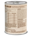 <b>Merrick</b><br>Grain Free Wingaling in Gravy<br>360g - 12.7oz