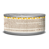 <b>Merrick</b><br>Purrfect Bistro Chicken Pate  24 Cans<br>156g - 5.5oz