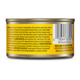 <b>Wellness</b><br>Complete Health™ Gravies Tuna Dinner<br>85 g - 156g