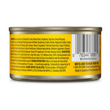 <b>Wellness</b><br>Complete Health™ Pâté Kitten<br>85g