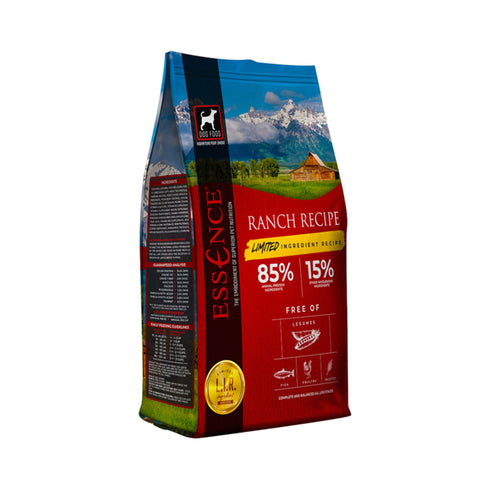 Ranch Recipe<br><br>4lb - 25lb
